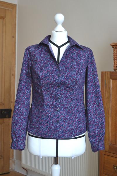 PurpleShirtFinal